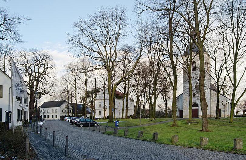 File:Duisburg, Friemersheim, Dorf, 2013-02 CN-01.jpg