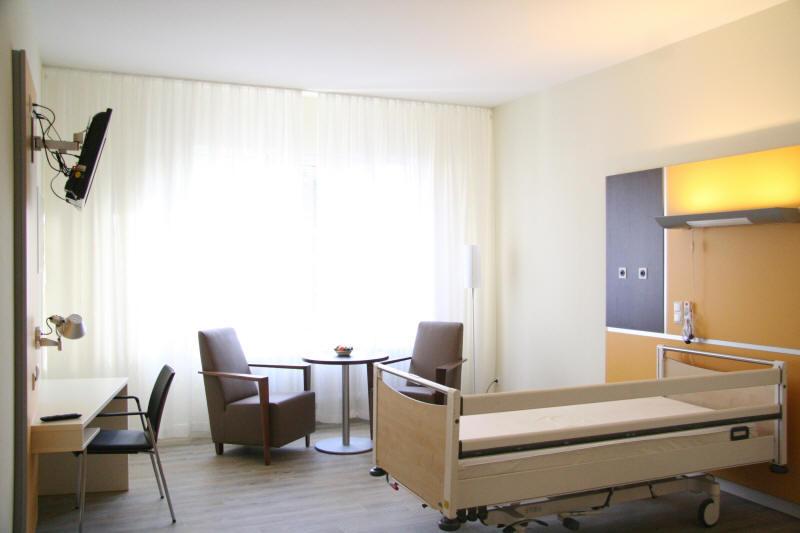 duisburg 21 dezember 2015 nach rund zweieinhalb monaten bauzeit war es jetzt p nktlich zu. Black Bedroom Furniture Sets. Home Design Ideas