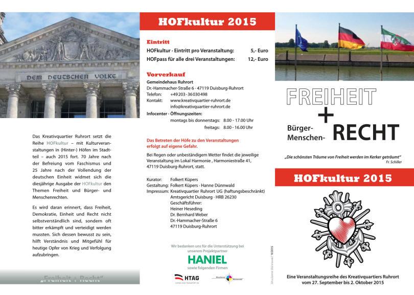 hermes zentrale oberhausen