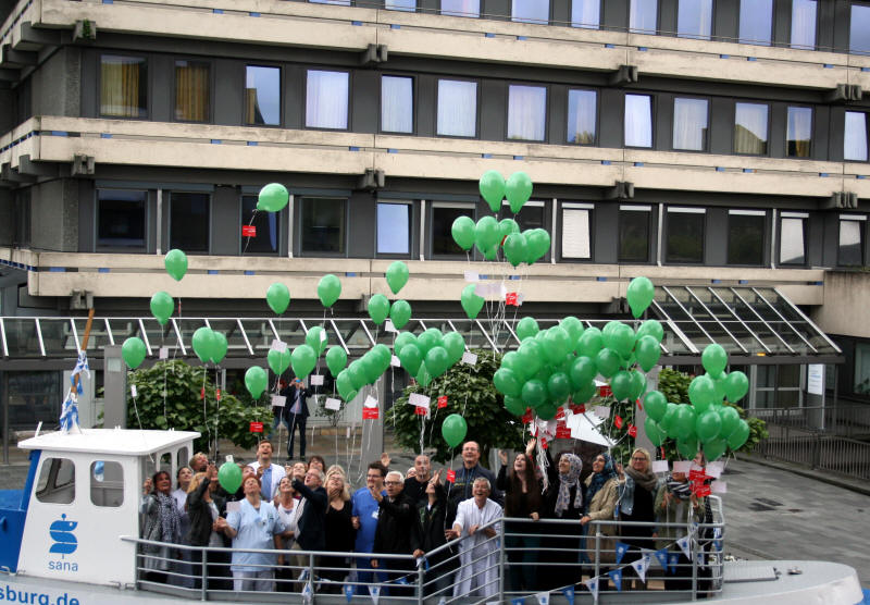 Archiv for Luftballons duisburg