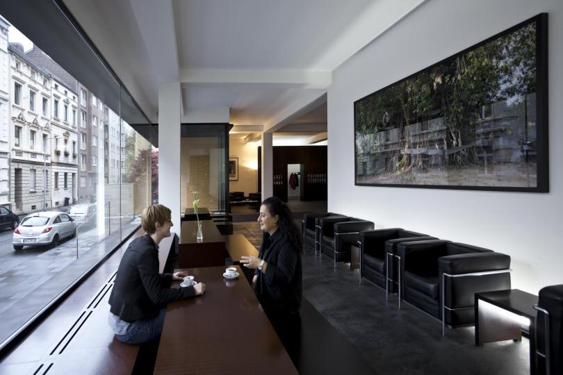 bz duisburg total lokal kultur aktuell stephan. Black Bedroom Furniture Sets. Home Design Ideas