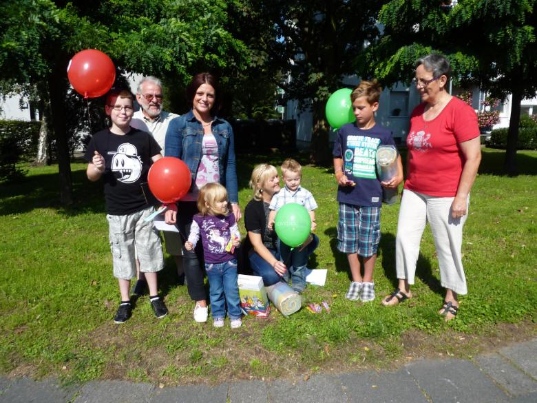 Bz duisburg tages aktuell schlagzeilen archiv august 2011 for Luftballons duisburg