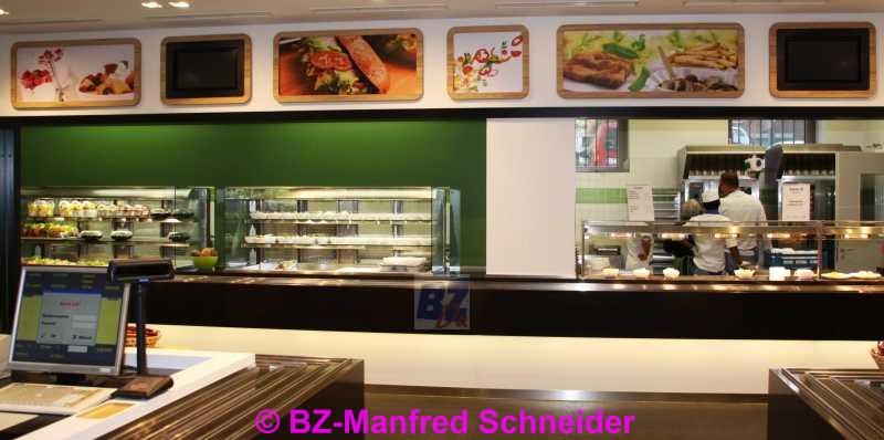 Küchen Oase Duisburg ~ bz duisburg lokal universität duisburg café'insgrüne