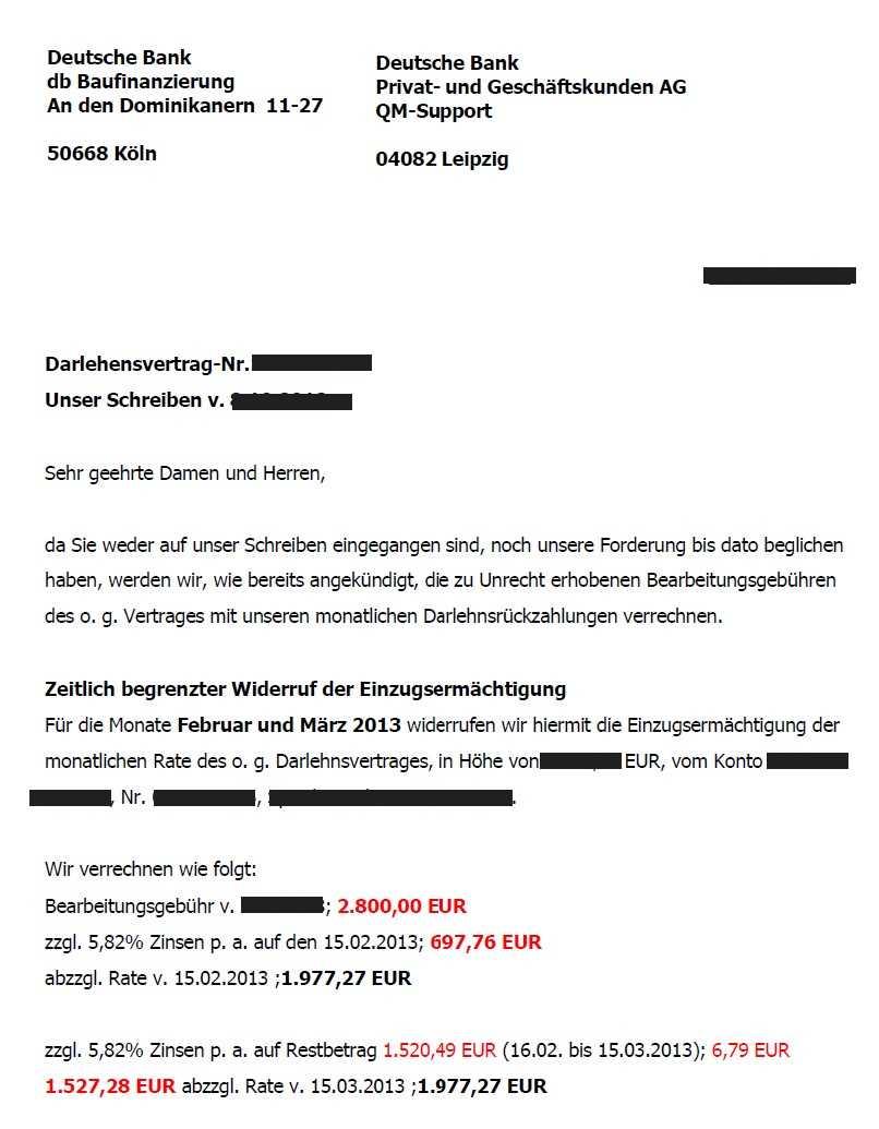 Bz Duisburg Lokal Abmahner Abzocker Betrug Deutsche Bank