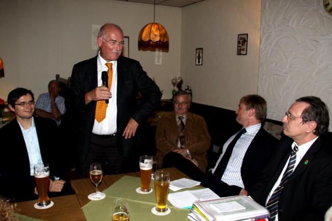 Joachim Erhardt Bilder News Infos Aus Dem Web