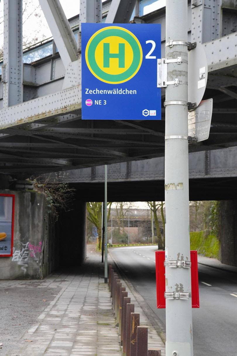 genauer stadtplan berlin