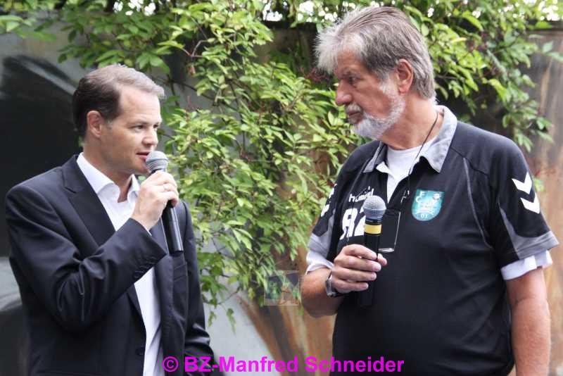 Bz Duisburg Lokal Fcr Sonderseite L Winnen Im Zoo