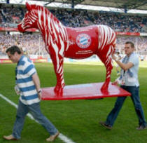 Meidericher sv du bist es schon immer gewesen 1 bis 3 deutsche liga seite 25 Rotes sofa kiel